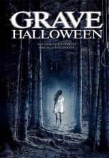 Grave Halloween online (2013) Español latino descargar pelicula completa