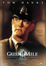 La Milla Verde online (1999) Español latino descargar pelicula completa
