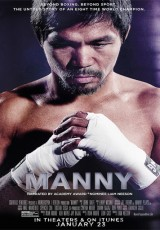 Manny Pacquiao online (2014) Español latino descargar pelicula completa