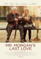 Mr. Morgan's Last Love online (2013) Español latino descargar pelicula completa