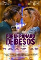 Por un puñado de besos online (2014) Español latino descargar pelicula completa