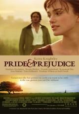 Orgullo y prejuicio online (2005) Español latino descargar pelicula completa