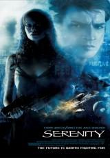 Serenity online (2005) Español latino descargar pelicula completa