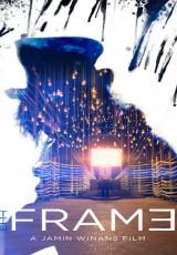 The Frame online (2014) Español latino descargar pelicula completa