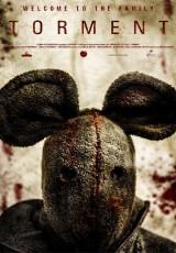 Torment online (2013) Español latino descargar pelicula completa