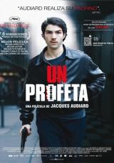 Un profeta online (2009) Español latino descargar pelicula completa