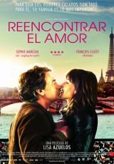 Reencontrar el amor online (2014) Español latino descargar pelicula completa