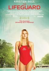 The Lifeguard online (2013) Español latino descargar pelicula completa