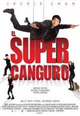 El super canguro online (2010) Español latino descargar pelicula completa