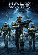 Halo Wars online (2009) Español latino descargar pelicula completa
