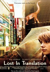 Lost in Translation online (2003) Español latino descargar pelicula completa