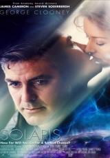 Solaris online (2002) Español latino descargar pelicula completa