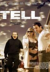 Tell online (2014) Español latino descargar pelicula completa