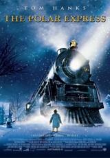 The Polar Express online (2004) Español latino descargar pelicula completa