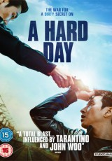 A Hard Day online (2014) Español latino descargar pelicula completa