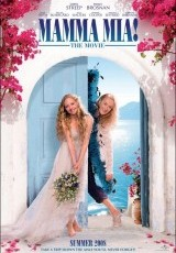 ¡Mamma Mia! online (2008) Español latino descargar pelicula completa