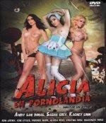 Alicia en Pornolandia online (2000) Español latino descargar pelicula completa
