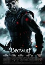 Beowulf, la leyenda online (2007) Español latino descargar pelicula completa