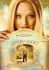 Cartas a Julieta online (2010) Español latino descargar pelicula completa