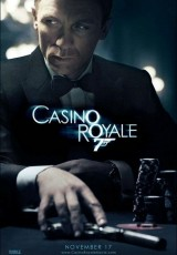 007 Casino Royale (2006) Español latino descargar pelicula completa