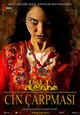 Dabbe 4: Cin Çarpmasi online (2013) Español latino descargar pelicula completa