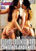 Duchas Calientes Para Conejitos Ardientes online (2004) Español latino descargar pelicula completa