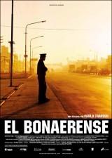 El bonaerense online (2002) Español latino descargar pelicula completa