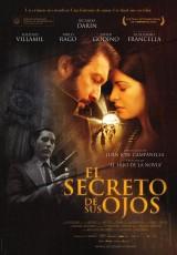 El secreto de sus ojos online (2009) Español latino descargar pelicula completa