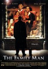 Family Man online (2000) Español latino descargar pelicula completa
