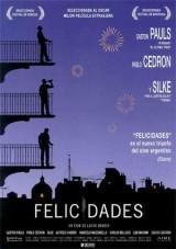 Felicidades online (2000) Español latino descargar pelicula completa