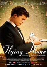 Volando a casa online (2014) Español latino descargar pelicula completa