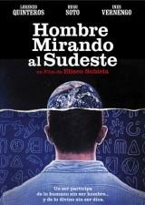 Hombre mirando al sudeste online (1986) Español latino descargar pelicula completa