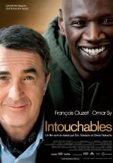 Intocable online (2011) Español latino descargar pelicula completa