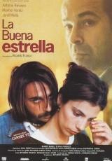 La buena estrella online (1997) Español latino descargar pelicula completa