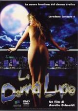 La Donna Lupo online (1999) Español latino descargar pelicula completa