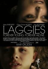 Laggies online (2014) Español latino descargar pelicula completa