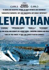 Leviatán online (2014) Español latino descargar pelicula completa