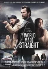 The World Made Straigh online (2014) Español latino descargar pelicula completa