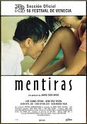 Mentiras online (1999) Español latino descargar pelicula completa