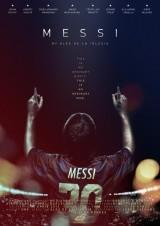 Messi online (2014) Español latino descargar pelicula completa