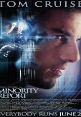 Minority Report online (2002) Español latino descargar pelicula completa