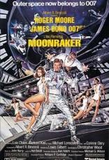 007 Moonraker online (1979) Español latino descargar pelicula completa