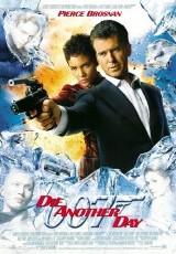 007 Muere otro día online (2002) Español latino descargar pelicula completa