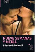 9 semanas y media online (1986) Español latino descargar pelicula completa