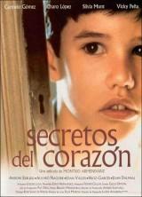 Secretos del corazón online (1997) Español latino descargar pelicula completa
