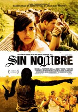 Sin nombre online (2009) Español latino descargar pelicula completa