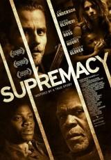 Supremacy online (2014) Español latino descargar pelicula completa