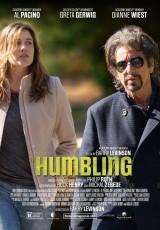 The Humbling online (2014) Español latino descargar pelicula completa