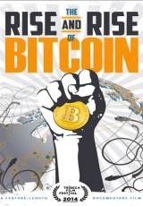The Rise and Rise of Bitcoin online (2014) Español latino descargar pelicula completa