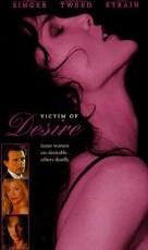 Víctima del deseo online (1995) Español latino descargar pelicula completa